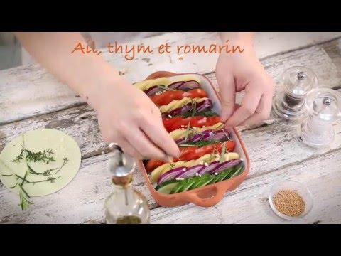 tian-de-pommes-de-terre-et-légumes-d'été