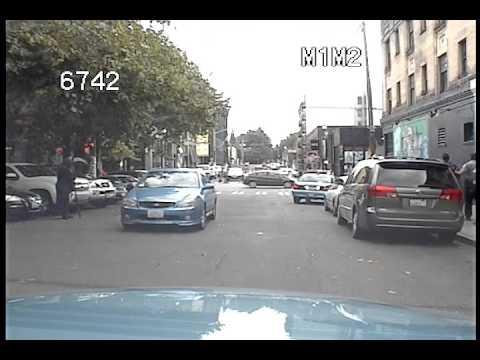 Seattle Police 2014opa-0488