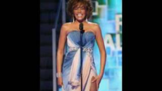Whitney Houston I Love The Lord Medley 1997-2010.mp3