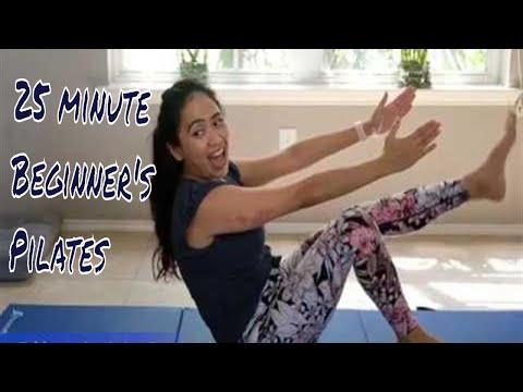 pilates-25-minute-beginner's-fundamentals-weekly-5-minute-progression