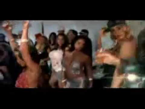 Hasta Que Te Lo Hunda - Ñengo Flow Ft Polaco (Official Video)