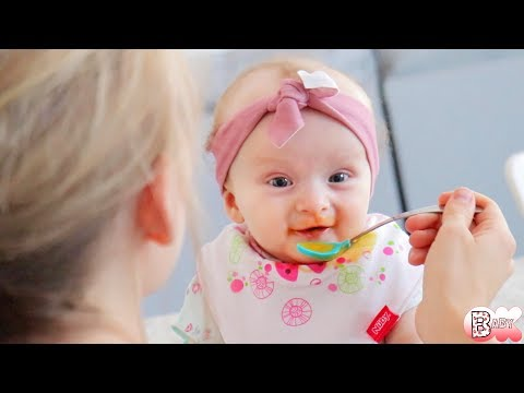 FIRST NIGHT HOME WITH A NEWBORN  BABY NUMBER 9 from YouTube · Duration:  17 minutes 56 seconds