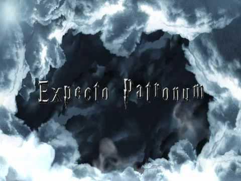 Harry Potter's Rap BEST Song