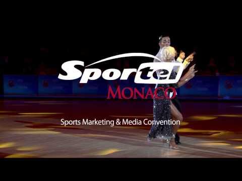 Goffredo - Matus, MDA | MEET THE ELITE | DanceSport Total
