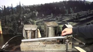 The chainsaw guy Shop Talk Stihl Husqvarna Timber Jacks 11 25