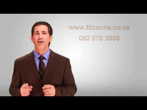 Best Property Management Company & Sectional Title Agents in Johannesburg | 012 342 3710 / 18