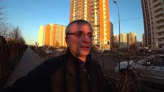 Международные санкции, для Яндекс.Такси страшнее Российских законов!