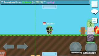 Video Lagu locked away versi growtopia download MP3, 3GP, MP4, WEBM, AVI, FLV Oktober 2017
