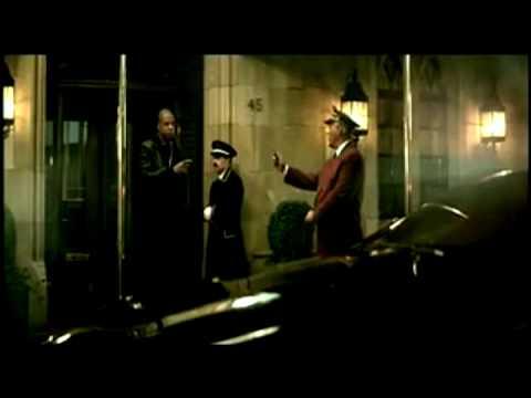 Notorious B.I.G. - Runnin' Lyrics | MetroLyrics
