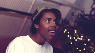 (FREE BEAT) Earl Sweatshirt x A$AP Rocky Type Beat [Prod. Rhakim Ali]