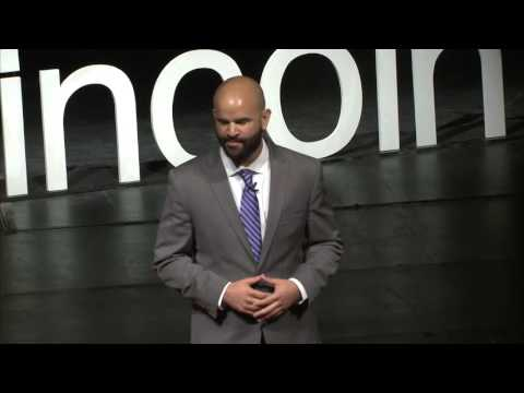 Learn Their Why | Jacob Absalon | TEDxLincoln