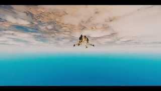 Skipping Girl Vinegar - Dance Again [Official Music Video]