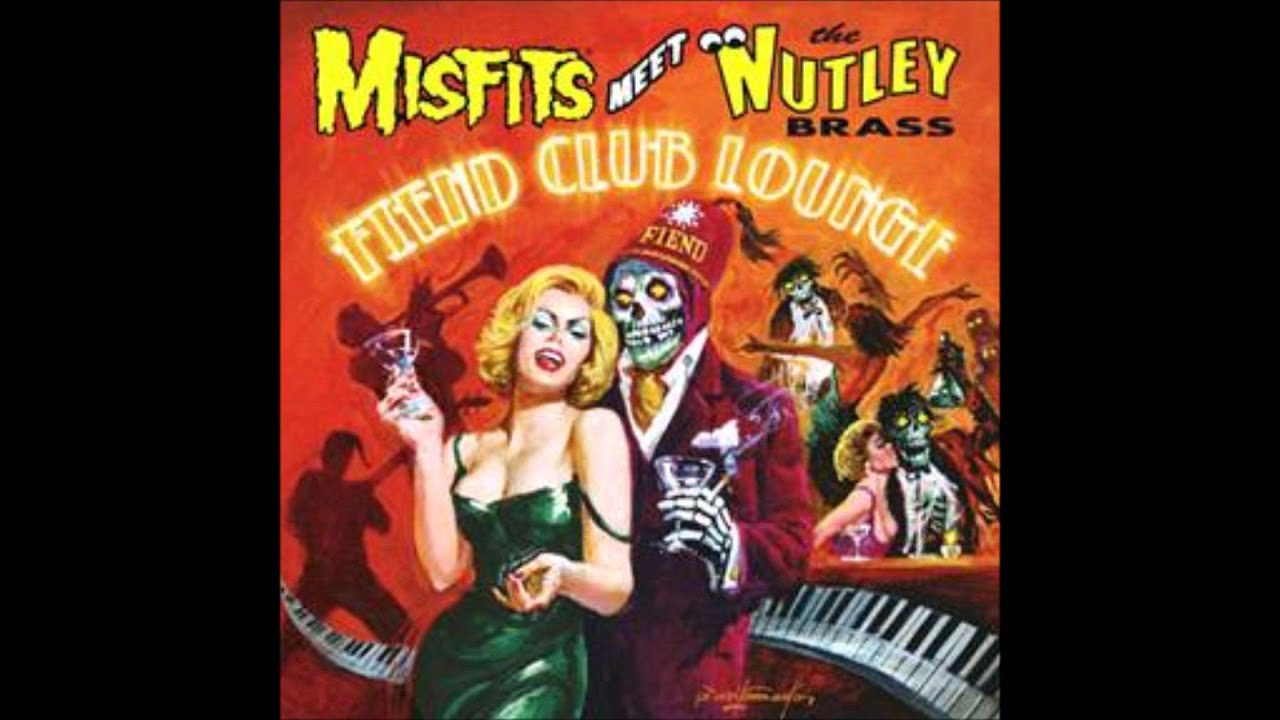 misfits meet the nutley brass fiend club lounge download music