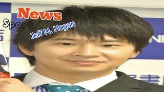 お笑いコンビ・オードリーの若林正恭(39)が7日未明、ニッポン放送...
