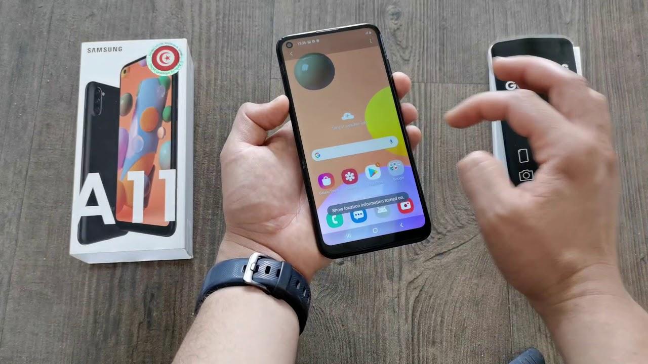 Samsung Galaxy A9 How to TAKE SCREENSHOT on Samsung Galaxy 9 -- GSM  GUIDE