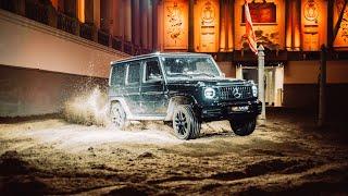 Editor/Filmmaker Showreel 2020 - Julian Faist