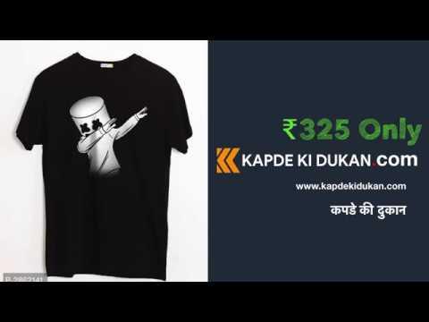 Best Marshmello Face T Shirt Roblox Black T Shirt For Men Youtube