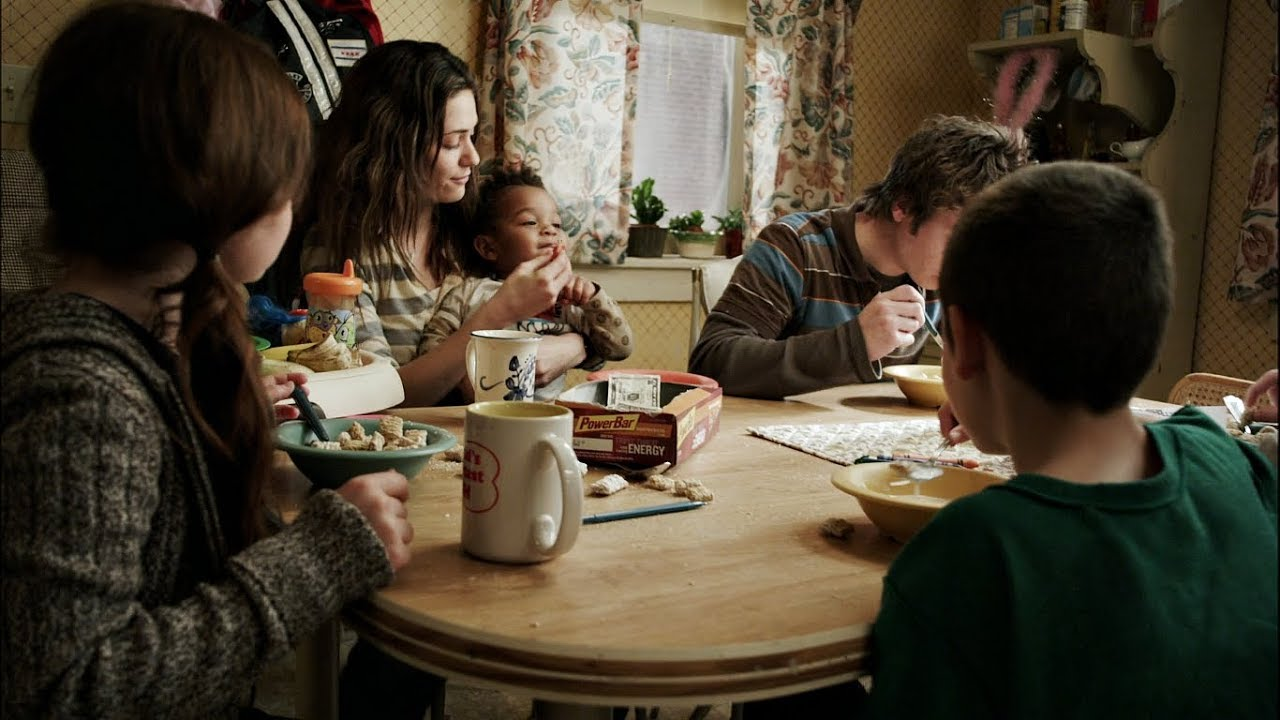 Download Breakfast with the Gallaghers | Season 1 | Shameless