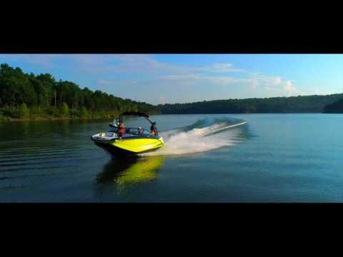 MERIDIAN  BOAT 1 VIBES  Soundtrack: ODESZA  Meridian  DJI Inspire 2 X5S