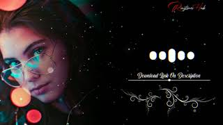 Tere Bina Jeena Saza Ho Gaya Ringtone ⬇️  | Rooh Song Ringtone | New Hindi Song Ringtone