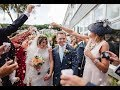 Cornwall Wedding of Nicky and Gary | Wedding Photography by Stewart Girvan