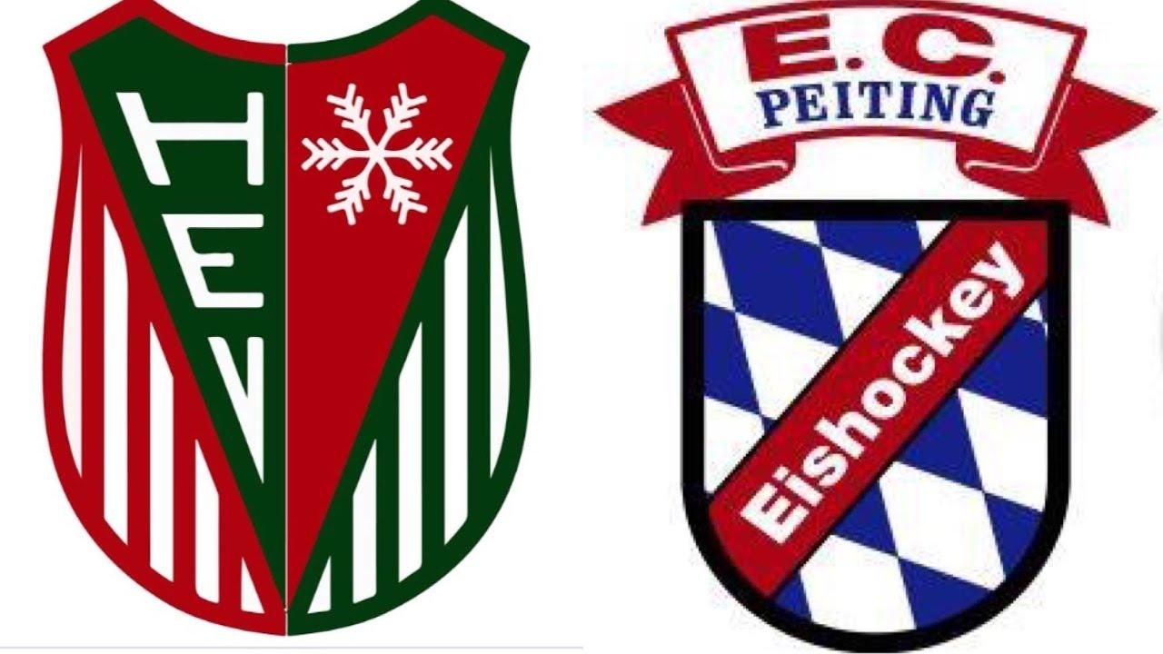 Oberliga playoffs 2019