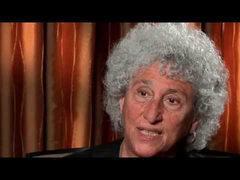Marion Nestle on Why The Low Carb Movement is so Popular