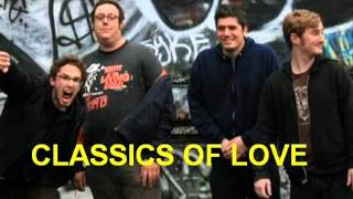 Watch Classics Of Love Pick Your Classics video