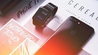 Iphone 11 pro notification tones || ringtones ios stock .. ×××××××××××××××××××××××× download all here ...
