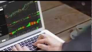 Forex trading and XE currency tips