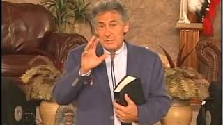 Stewards Of The Mystery Of God - Mel Bond