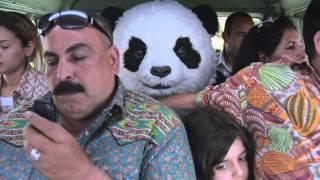 إعلان جبنه باندا دايسه ٢٠١٤ دايسه panda cheese ad 2014 daysa