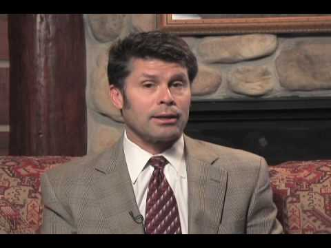 Mutual of Omaha's - Rewarding Career Opportunity Video