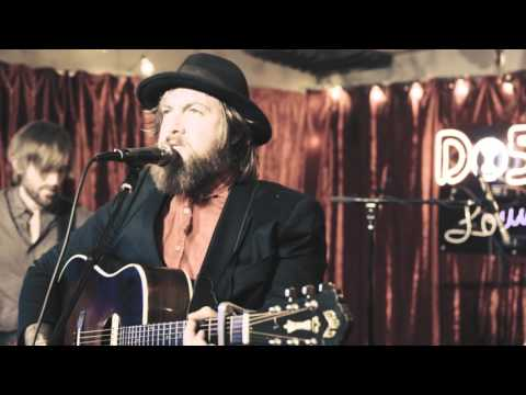 "Bee Caves - ""Running Home To You"" 