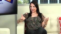 'The Vampire Diaries' Season 3 Insider Predictions -- Robyn Ross TVGuide.com