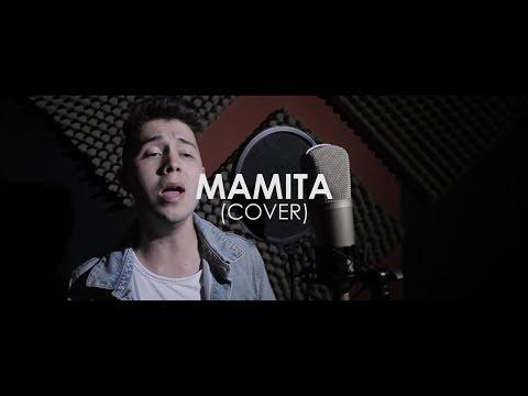 Mamita - CNCO (Cristian Osorno Cover)