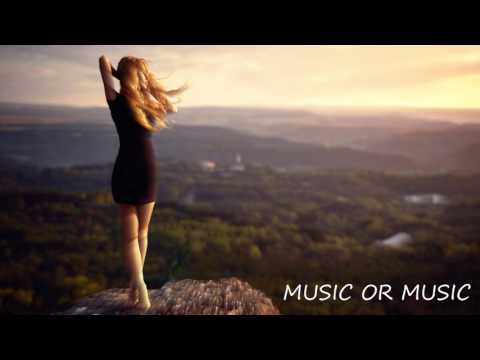 Kadebostany - Mind If I Stay (Astero Remix)