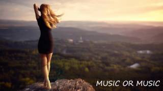 Download Kadebostany - Mind If I Stay (Astero Remix) Mp3 and Videos