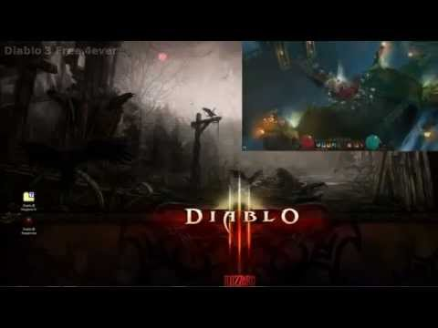 Diablo-III-1.0.3.10057-update-Win.zip