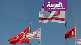 ضربت إسرائيل فأصابت قبرص