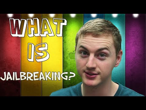 What Is Jailbreaking? How A Jailbreak Works