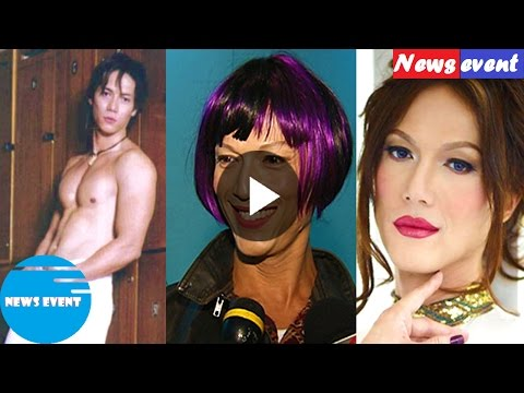 BB Gandanghari Is Now Officially and Legally A Woman news event