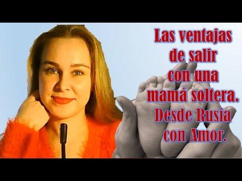 MADRE SOLTERA | EL RAP MAS TRISTE DEL MUNDO 2016 | Aloy de YouTube · Duración:  4 minutos 10 segundos