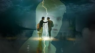"Download Video Teen Wolf Season 6 Episode 1 ""Memory Lost"" Review MP3 3GP MP4"