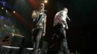 Download Siguelo Remix Official - Wisin y Yandel Ft Jayco MP3 song and Music Video