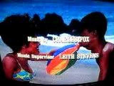 Love American Style Season 1 Episode 1 DVD Ending