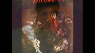 Rilod - Thriller