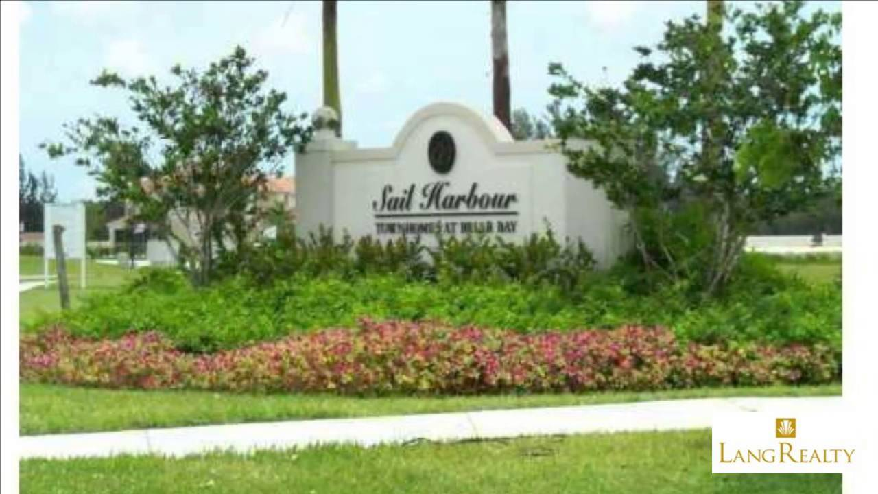 Renaissance Sec 4 2 3 Bedroom Single Family Home For Rent In West Palm Beach Fl Usa For Usd