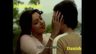 Rang Bhare Mausam Se HD  With Digital Jhankar azim 9896094081