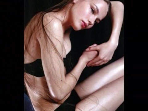 Руслана коршунова фото с места гибели